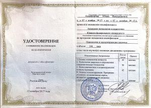 диплом Анциферова 6